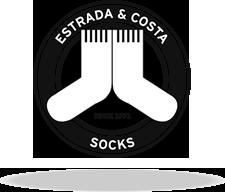 Estrada & Costa, LDA – Socks Manufacturer