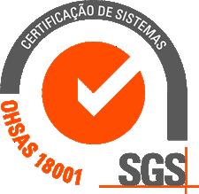 SGS_OHSAS_18001_PT_round_TCL
