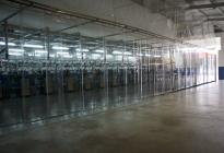 facilities-10