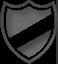 icon-home6